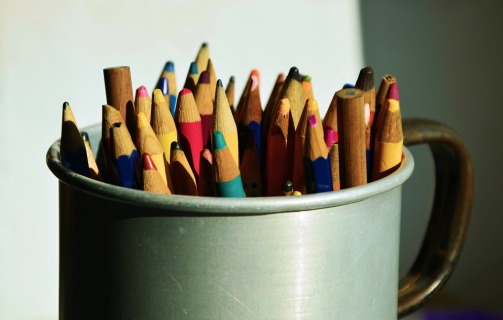 colored-pencils-1011022_960_720