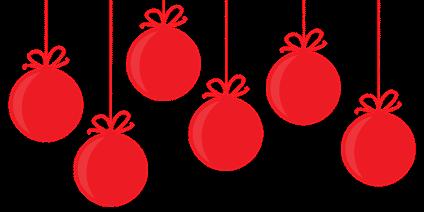 christmas-ball-2910755_960_720