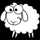 sheep-160040_960_720
