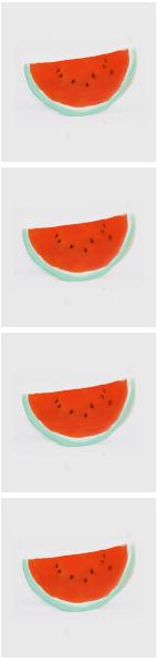 Melone neu