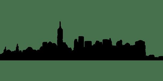 new-york-2753807_960_720