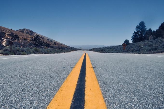 road-3436720_960_720