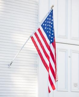 usa-flag-hanging-1507884201gB1
