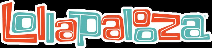 1280px-Lollapalooza_logo.svg