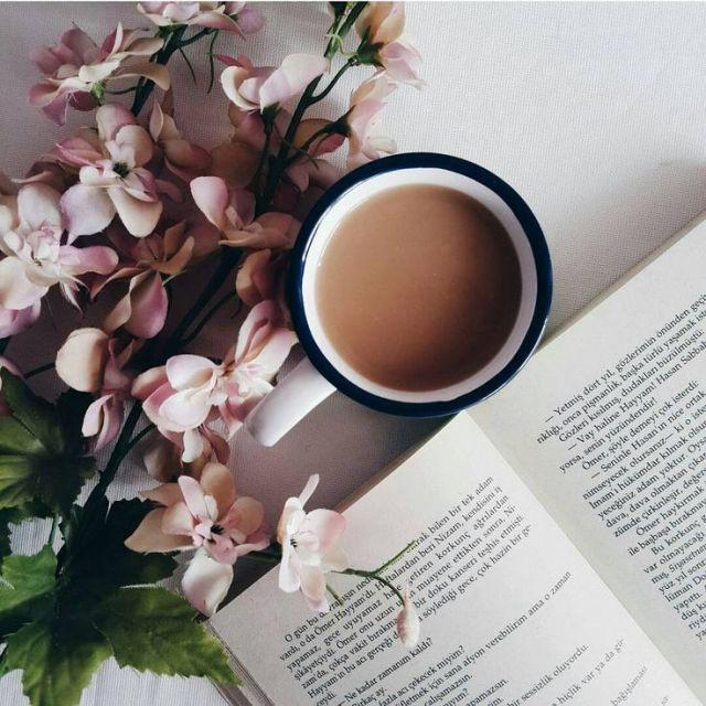 29f481bba84a6eb7fcadd1d6bf263f1a-coffee-and-books-coffee-coffee