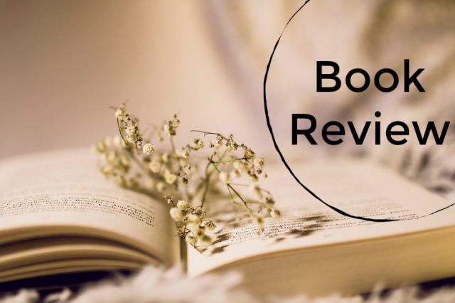 BookReview
