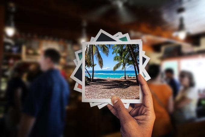 photos-1150076_960_720